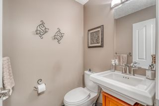 Photo 19: 13 Edgebrook Landing NW in Calgary: Edgemont Detached for sale : MLS®# A1099580