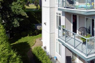 """Photo 24: 209 32075 GEORGE FERGUSON Way in Abbotsford: Abbotsford West Condo for sale in """"Arbour Court"""" : MLS®# R2483030"""