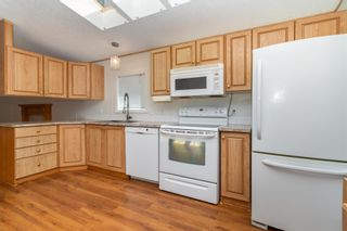 """Photo 22: 4 6338 VEDDER Road in Chilliwack: Sardis East Vedder Rd Manufactured Home for sale in """"MAPLE MEADOWS"""" (Sardis)  : MLS®# R2608417"""