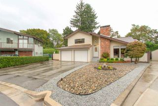 """Photo 33: 908 MAYWOOD Avenue in Port Coquitlam: Lincoln Park PQ House for sale in """"LINCOLN PARK"""" : MLS®# R2502079"""