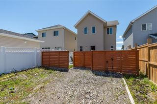 Photo 27: 96 COPPERSTONE Drive SE in Calgary: Copperfield Detached for sale : MLS®# C4303623