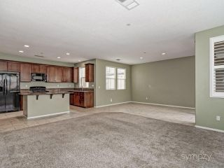 Photo 4: SANTEE Townhouse for rent : 3 bedrooms : 1112 CALABRIA ST