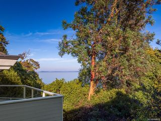 Photo 15: 2270 Arbutus Rd in : SE Arbutus House for sale (Saanich East)  : MLS®# 868924