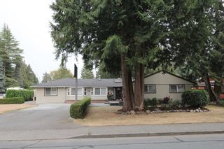 "Photo 1: 4566 206A Street in Langley: Langley City House for sale in ""Mossey Estates"" : MLS®# R2204038"