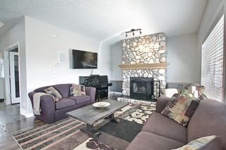 Photo 3: 131 Springmere Drive: Chestermere Detached for sale : MLS®# A1109738