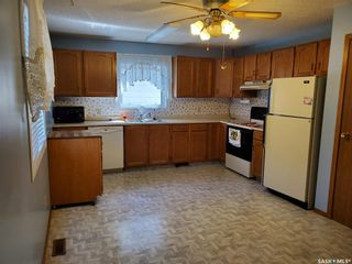 Photo 21: 2108 100A Street in Tisdale: Residential for sale : MLS®# SK854675
