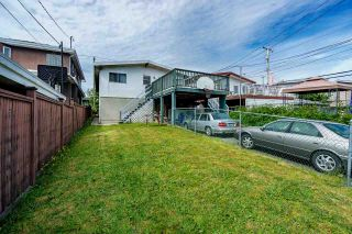 Photo 4: 166 E 59TH Avenue in Vancouver: South Vancouver House for sale (Vancouver East)  : MLS®# R2587864