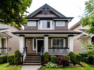 """Photo 1: 19094 70 Avenue in Surrey: Clayton House for sale in """"CLAYTON"""" (Cloverdale)  : MLS®# R2472956"""