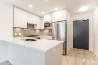 """Photo 6: 111 717 BRESLAY Street in Coquitlam: Coquitlam West Condo for sale in """"SIMON"""" : MLS®# R2370658"""