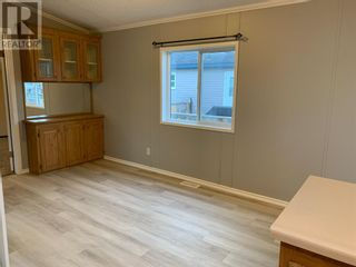 Photo 3: 124, 404 6 Avenue in Slave Lake: House for sale : MLS®# A1114760
