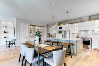 "Photo 7: 24402 112 Avenue in Maple Ridge: Cottonwood MR House for sale in ""Highfield Estates"" : MLS®# R2601941"
