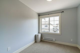 """Photo 28: 113 10151 240 Street in Maple Ridge: Albion Townhouse for sale in """"Albion Station"""" : MLS®# R2600103"""