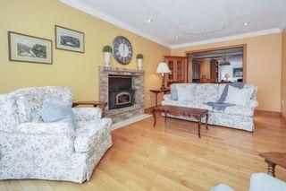 Photo 8: 17 Alpine Avenue in Hamilton: House for sale : MLS®# H4046661