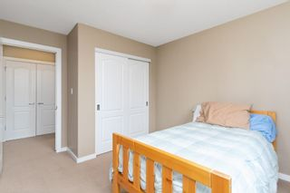 Photo 25: 214 278 SUDER GREENS Drive in Edmonton: Zone 58 Condo for sale : MLS®# E4241668