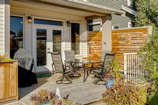 Photo 39: 322 Cooperstown Common SW: Airdrie Detached for sale : MLS®# A1153970