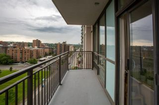 Photo 16: 907 1118 12 Avenue SW in Calgary: Beltline Apartment for sale : MLS®# A1009725