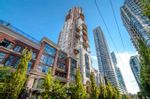 """Main Photo: TH 1288 RICHARDS Street in Vancouver: Yaletown Townhouse for sale in """"THE GRACE"""" (Vancouver West)  : MLS®# R2536888"""