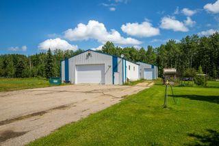 Photo 44: 50206A RR 91: Rural Brazeau County House for sale : MLS®# E4236017