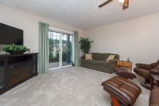 Photo 23: 4 106 Aldersmith Pl in : VR Glentana Row/Townhouse for sale (View Royal)  : MLS®# 871016