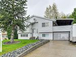 Property Photo: 21145 GLENWOOD AVE in Maple Ridge