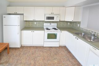 Photo 8: 149 815 Kristjanson Road in Saskatoon: Silverspring Residential for sale : MLS®# SK841683