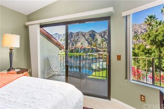 Photo 32: 55099 Tanglewood in La Quinta: Residential for sale (313 - La Quinta South of HWY 111)  : MLS®# OC21013766