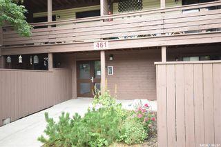 Photo 11: 302 461 Pendygrasse Road in Saskatoon: Fairhaven Residential for sale : MLS®# SK871470