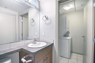 Photo 33: 610 210 15 Avenue SE in Calgary: Beltline Apartment for sale : MLS®# A1120907