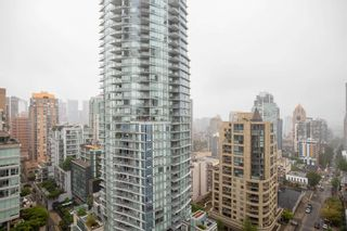 """Photo 7: 2005 1308 HORNBY Street in Vancouver: Downtown VW Condo for sale in """"SALT"""" (Vancouver West)  : MLS®# R2620872"""