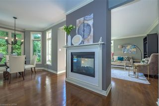 Photo 13: 2 HAVENWOOD Way in London: North O Residential for sale (North)  : MLS®# 40138000