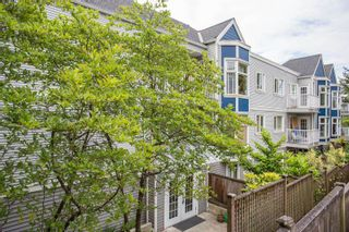 """Photo 21: 306 526 THIRTEENTH Street in New Westminster: Uptown NW Condo for sale in """"Regent Court"""" : MLS®# R2590917"""