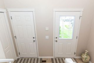 Photo 3: 8919 176 Avenue in Edmonton: Zone 28 House for sale : MLS®# E4249113