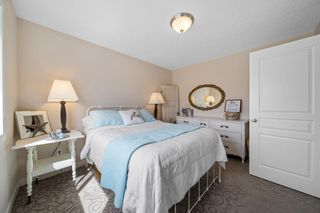 Photo 25: 665 West Highland Crescent: Carstairs Detached for sale : MLS®# A1105133