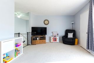 Photo 2: 1035 Canfield Crescent SW in Calgary: Canyon Meadows Semi Detached for sale : MLS®# A1087573