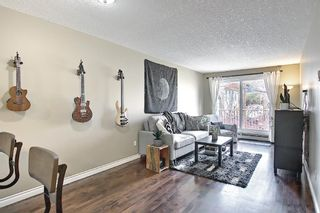 Photo 9: 306 420 3 Avenue NE in Calgary: Crescent Heights Apartment for sale : MLS®# A1105817