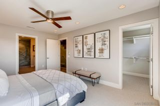 Photo 8: POINT LOMA Townhouse for sale : 2 bedrooms : 3030 Jarvis #6 in San Diego