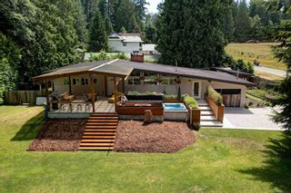 Photo 29: 628 KING Road in Gibsons: Gibsons & Area House for sale (Sunshine Coast)  : MLS®# R2596005