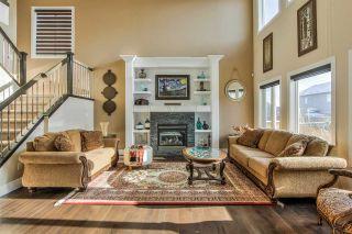 Photo 10: 13043 165 Avenue in Edmonton: Zone 27 House for sale : MLS®# E4227505