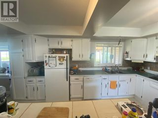 Photo 4: 310014 Range Road 16-2 in Rural Starland County: House for sale : MLS®# A1122870