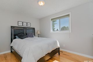 Photo 12: 3827 33rd Street West in Saskatoon: Confederation Park Residential for sale : MLS®# SK868468