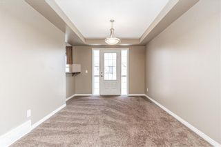 Photo 9: 145 WINDSTONE Avenue SW: Airdrie Row/Townhouse for sale : MLS®# C4260990