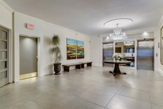 Photo 43: 330 1001 13 Avenue SW in Calgary: Beltline Apartment for sale : MLS®# A1128974