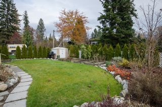 Photo 5: 4603 17th Street in Vernon: Harwood House for sale (North Okanagan)  : MLS®# 10073757