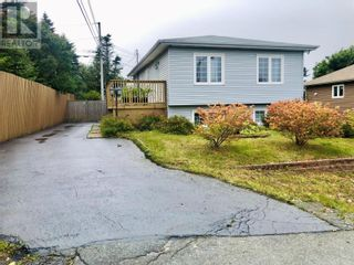 Photo 34: 6 Mccormick Place in Torbay: House for sale : MLS®# 1237920