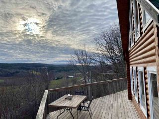 Photo 5: 1885 White Rock Road in Gaspereau: 404-Kings County Residential for sale (Annapolis Valley)  : MLS®# 202025388