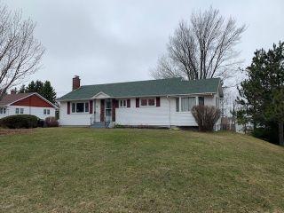 Photo 3: 34 Harding Avenue in Amherst: 101-Amherst,Brookdale,Warren Residential for sale (Northern Region)  : MLS®# 202107589