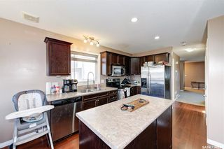 Photo 4: 811 Glenview Cove in Martensville: Residential for sale : MLS®# SK856677