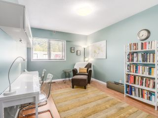 """Photo 8: 1236 PREMIER Street in NORTH VANC: Lynnmour Townhouse for sale in """"LYNNMOUR VILLAGE"""" (North Vancouver)  : MLS®# R2006636"""