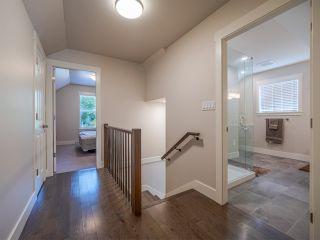 Photo 15: 5519 BROOKS Road in Halfmoon Bay: Halfmn Bay Secret Cv Redroofs House for sale (Sunshine Coast)  : MLS®# R2457599
