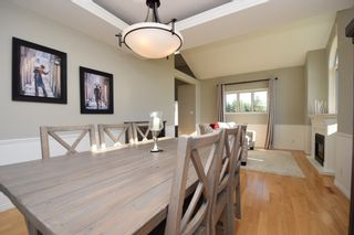 Photo 21: 3 RED RIVER Place in St Andrews: St Andrews on the Red Residential for sale (R13)  : MLS®# 1723632